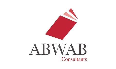C'est dans le contexte d'expectative relatif à l'octroi des agréments aux Banques Participatives que le cabinet ABWAB Consultants s'est intéressé...