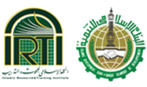 Le cabinet ABWAB Consultants a signé un Mémorandum d'entente avec le Centre de Développement des Produits Financiers dirigé par le Professeur Sami Al Suwailem, et...