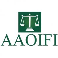 ABWAB Consultants a pris part au dernier Forum de l'AAOIFI (Institution de réglementation et de Normalisation des Institutions Financières Islamiques), qui s'est tenu...